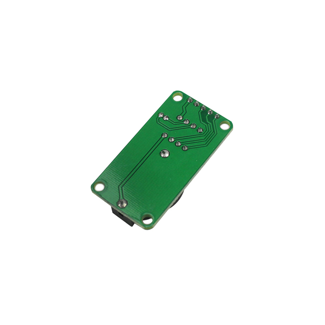 DS1302 Real Time Clock RTC Module for arduino Compatible with UNO MEGA 2560