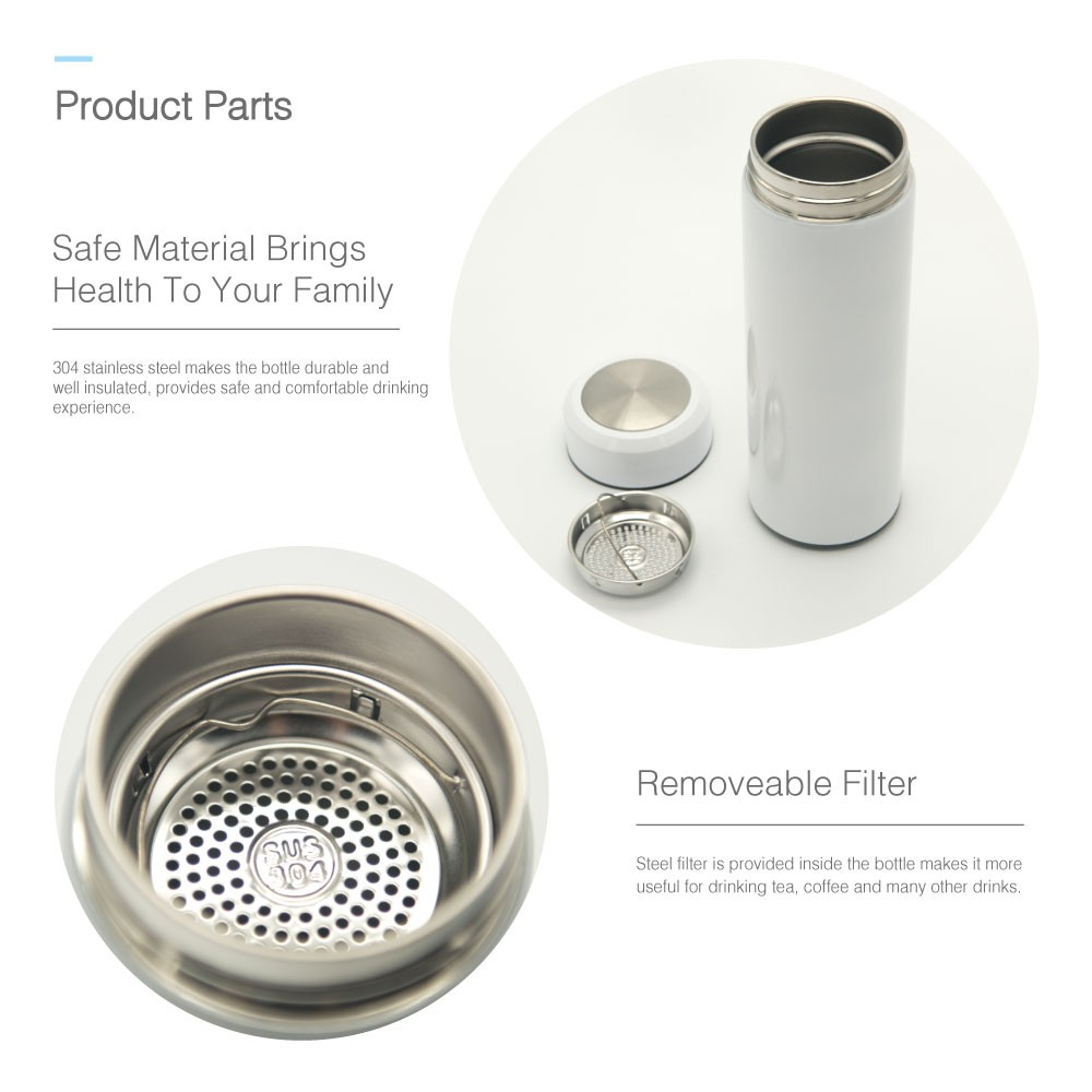 stainless-steel-thermal-vacuum-cup-bottle-introduction-product-information-parts.en