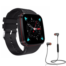 N8 Wifi 3G WCDMA Bluetooth Smart Watch Relogios Invictas Relojes Smartwatch Android Phone 8GB Quad Core Smartphone GPS Playstore