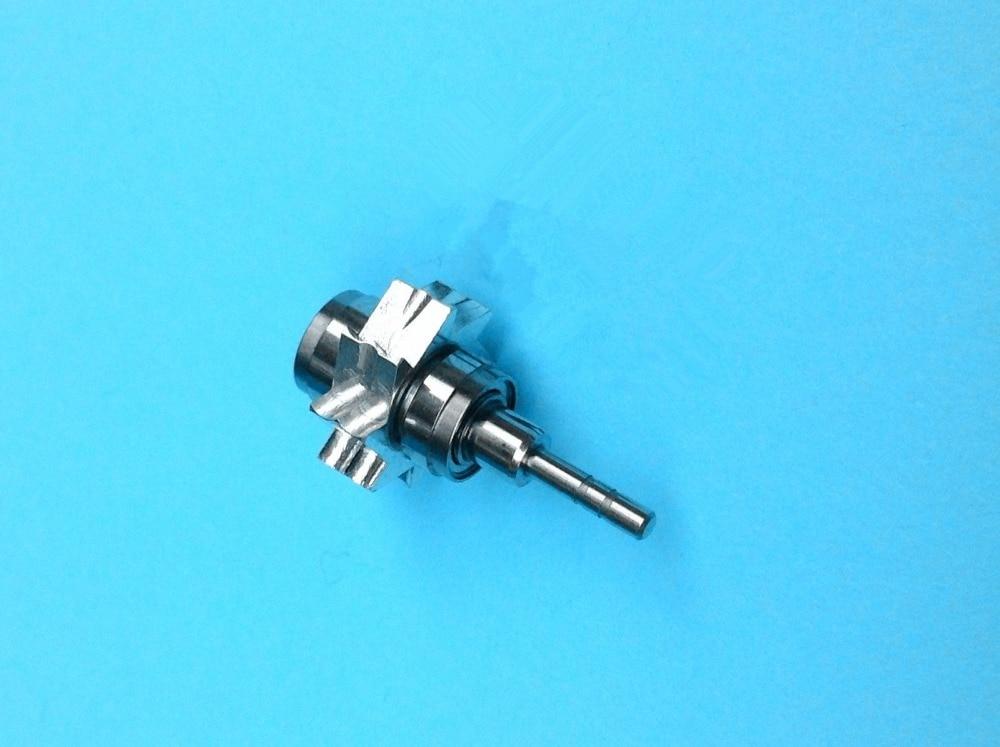 Kartusche für Dentalhandstück KAVO 625/640/630 Super Torque Turbine