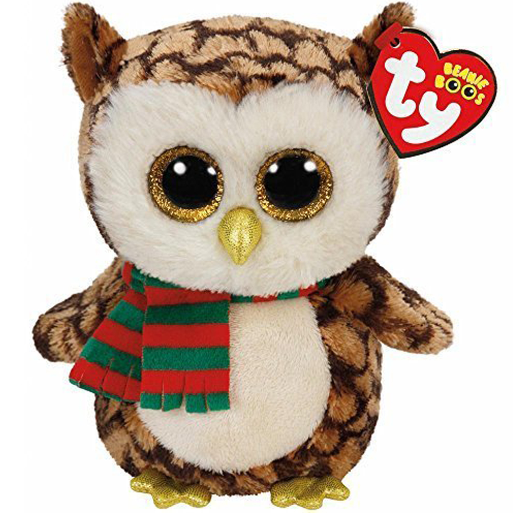 967e884c0fc Hot Sale  Pyoopeo Ty Beanie Boos 6