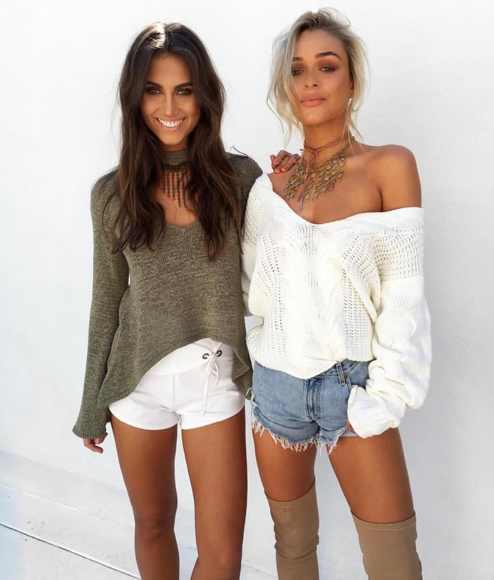 HTB1TJXKNVXXXXc2XFXXq6xXFXXXR - Women Cable Knit  Sweaters And Pullovers JKP083