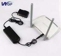 Online Small Size Ups 12v 9v 5v Power Supply Adjustable Mini Ups For Security Camera Fingerprint