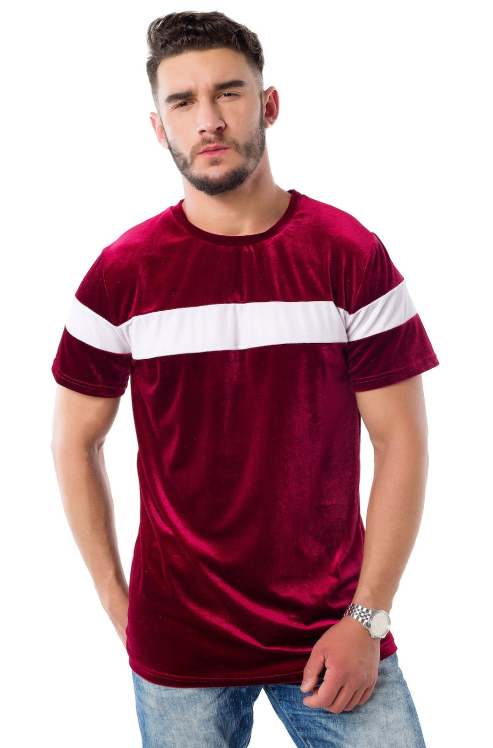 Compare Prices on Men Urban Clothing- Online Shopping/Buy Low ...
