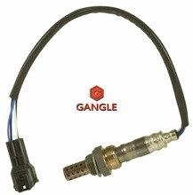 Oxygen Sensor O2 Lambda Sensor AIR FUEL RATIO SENSOR for  Geo Pontiac Suzuki Chevrolet  18213-65D02 1994-2001 цена 2017