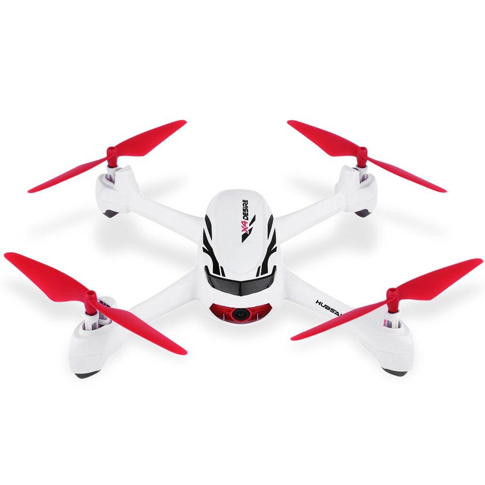 Hubsan x4 h502e rc 드론 gps dron 카메라 hd 고도 모드 rc quadcopter 드론 gps rtf 모드 스위치 원격 제어 copters-에서RC 헬리콥터부터 완구 & 취미 의  그룹 2