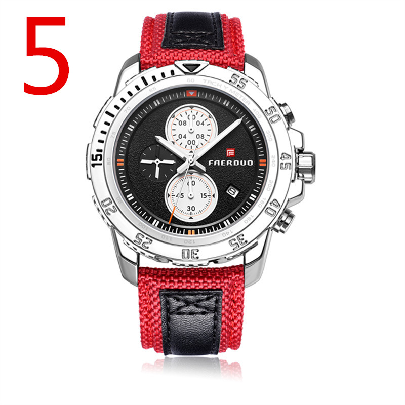 2019new quartz watch is a simple and casual air waterproof fashion watch.2019new quartz watch is a simple and casual air waterproof fashion watch.