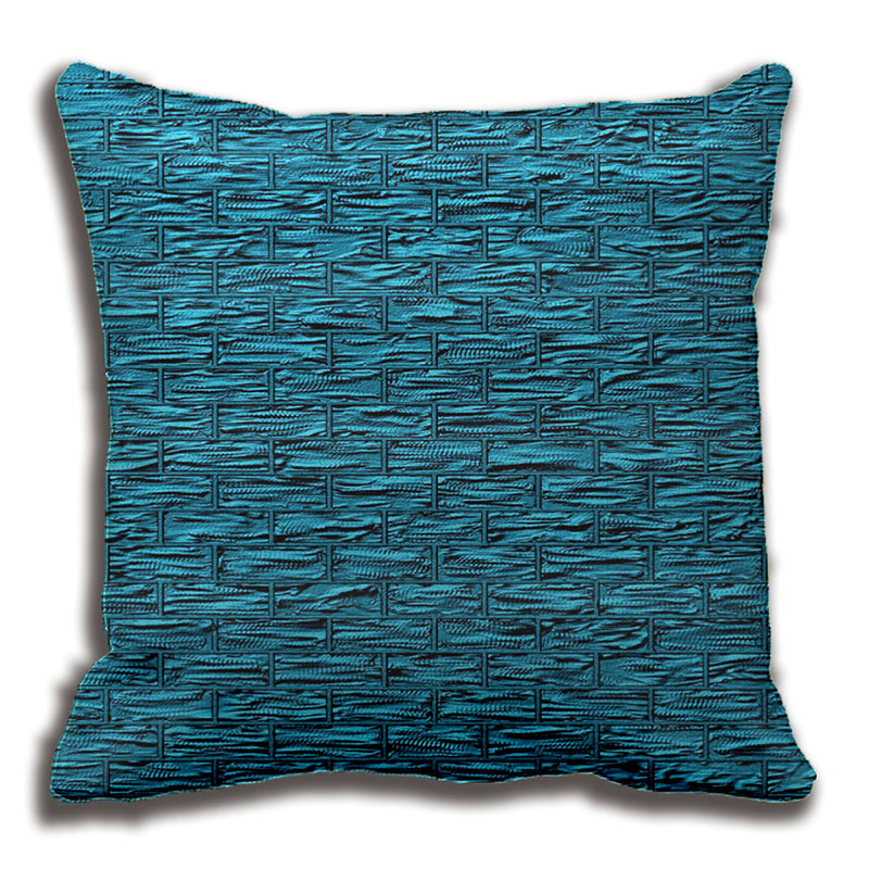 Compare Prices On Dragonfly Pillow Online Shopping Buy