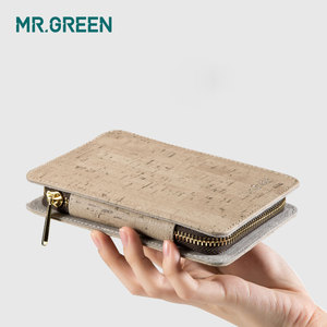 Image 5 - MR.GREEN 8 w jednym zestaw do pielęgnacji zestaw obcinaków do paznokci toe finger zestaw nożyczek ze stalowymi ćwiekami nożyce nożyczki narzędzia do manicure