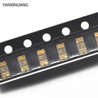 20PCS SMD 1206 3A 3 Amp Fuse