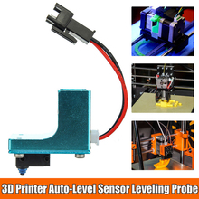 Auto-Leveling Probe for Anycubic Kossel Series