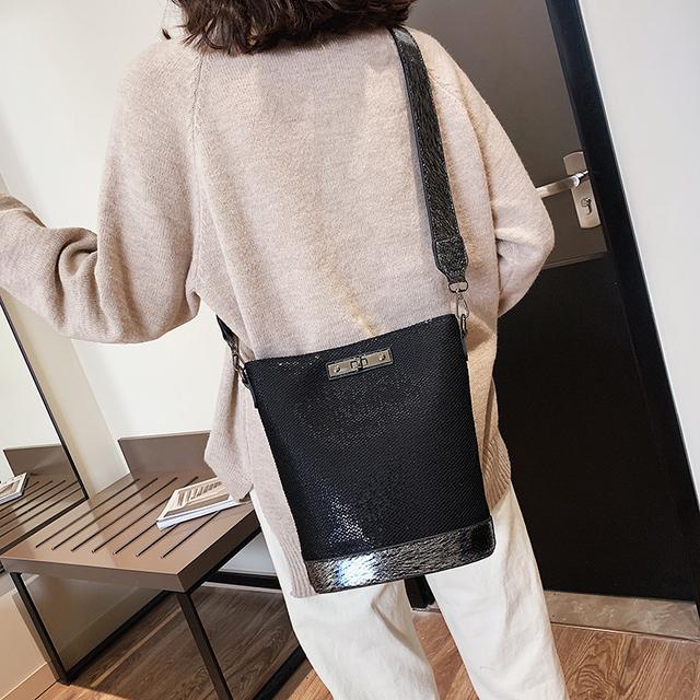 Kvinders Taske Fashion Håndtaske