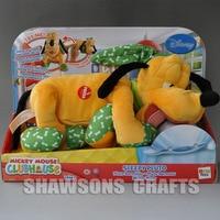 mickey-mouse-clubhouse-plush-stuff-toys-12-sleepy-pluto-dog-talking-soft-doll
