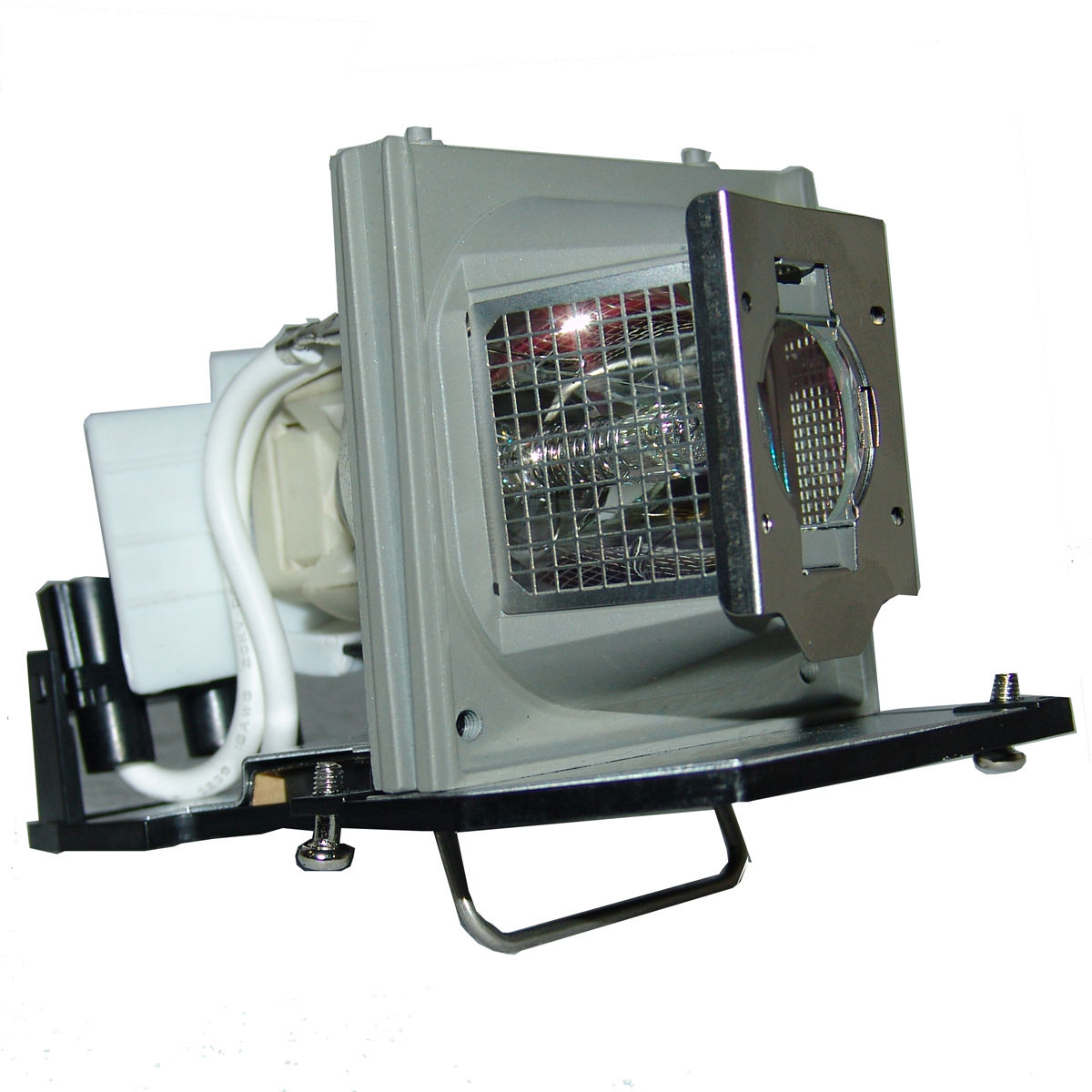 Projector Lamp Bulb P-VIP 180-230/1.0 E20.6 EC.J2701.001 for Acer PD523PD PD525PW PD527D PD527W Projector Bulb Lamp With Housing ec j0401 002 for acer pd116 projector lamp bulb with housing