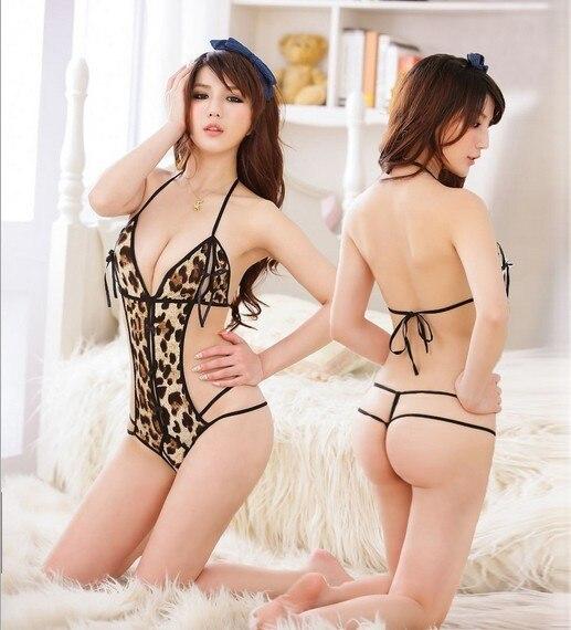 Girl On Top Porn Pics