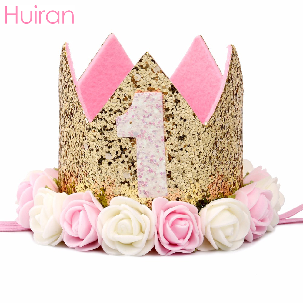 Incredible Huiran Happy Birthday Cake Decorations Kids 2Nd 1St Birthday Personalised Birthday Cards Veneteletsinfo