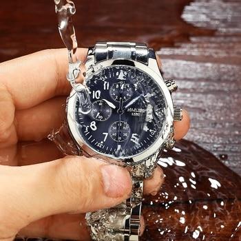 Haiqin Watch 8702 4