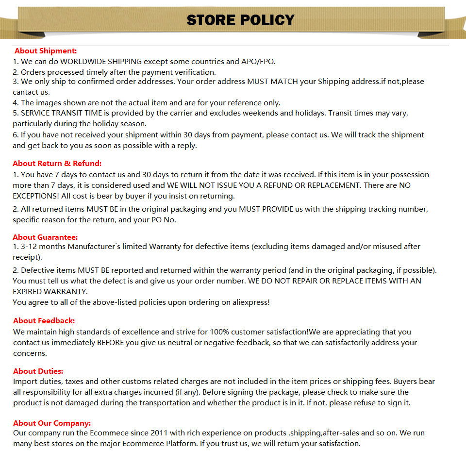 20171206-Store-policy-card