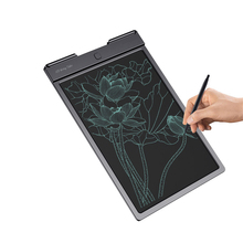 13 Inch LCD Writing Drawing Tablet Handwriting Pads Board Eco-friendly Durable