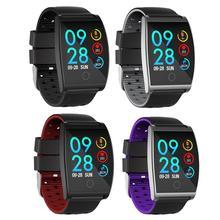 QS05 Smart Watch IP67 Waterproof