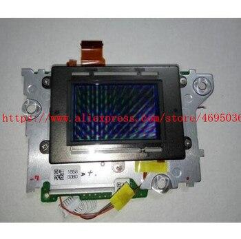 95%NEW D700 CCD CMOS Sensor for Nikon D700 CAMERA CMOS camera Part