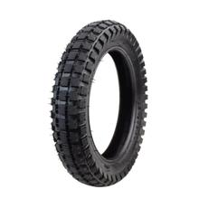 цена на GOOFIT 12-1/2 x 2.75 Tyres Tire Rubber Replacement For Mini Electric Scooter Razor Dirt Bike MX350 MX400 Q001-009