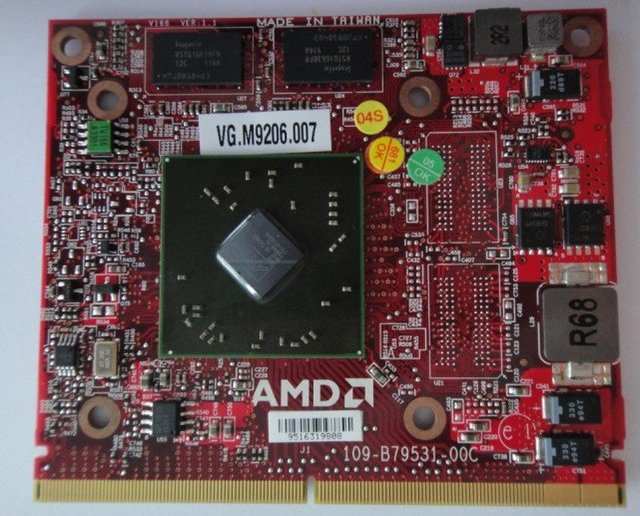 AMD ATI MOBILITY RADEONTM HD 4570 DRIVERS FOR WINDOWS MAC