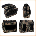 Mini Waterproof Bag Fanny Pack Camping Hiking Climbing Small Bag Pouch Case