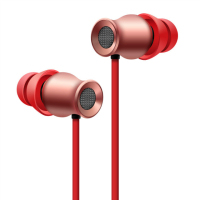 Novo Esporte Fone De Ouvido Bluetooth não Airpods airpod estilo Fone de Ouvido para o Telefone Móvel