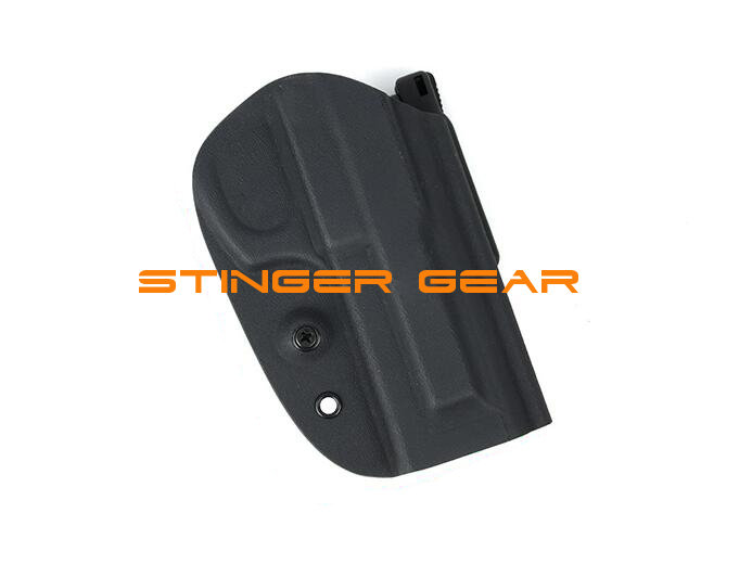 Kydex Holster for Marui 92 96 M9A3 Belt Clip Gun Holster+Free shipping(SKU12050883) art holster w15090953672