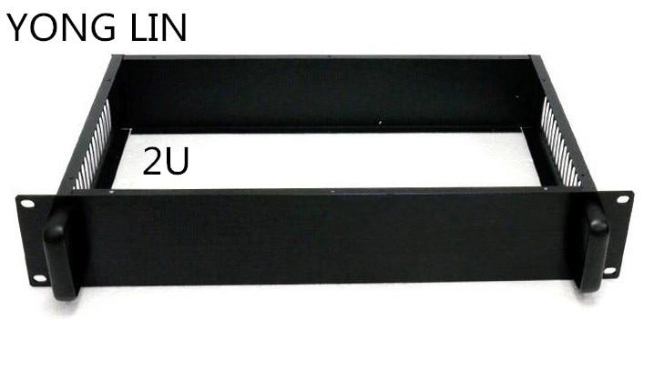 2U (1)_