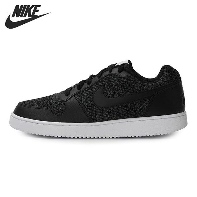 f9d5e477448e Original New Arrival 2018 NIKE EBERNON LOW PREM Men s Basketball Shoes  Sneakers