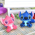 Best quality Stitch model pendrive 8gb 16gb USB Flash Drive memory stick/disk 4GB-64GB Real capacity Gift souvenir wholesale S38