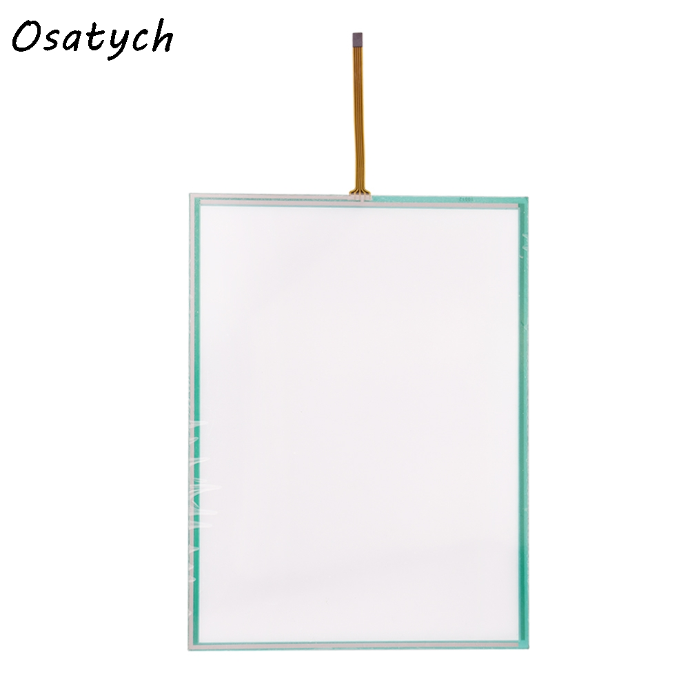 New for Beijer Mitsubis E1101 Electronics Touch Panel Screen Glass Digitizer цена