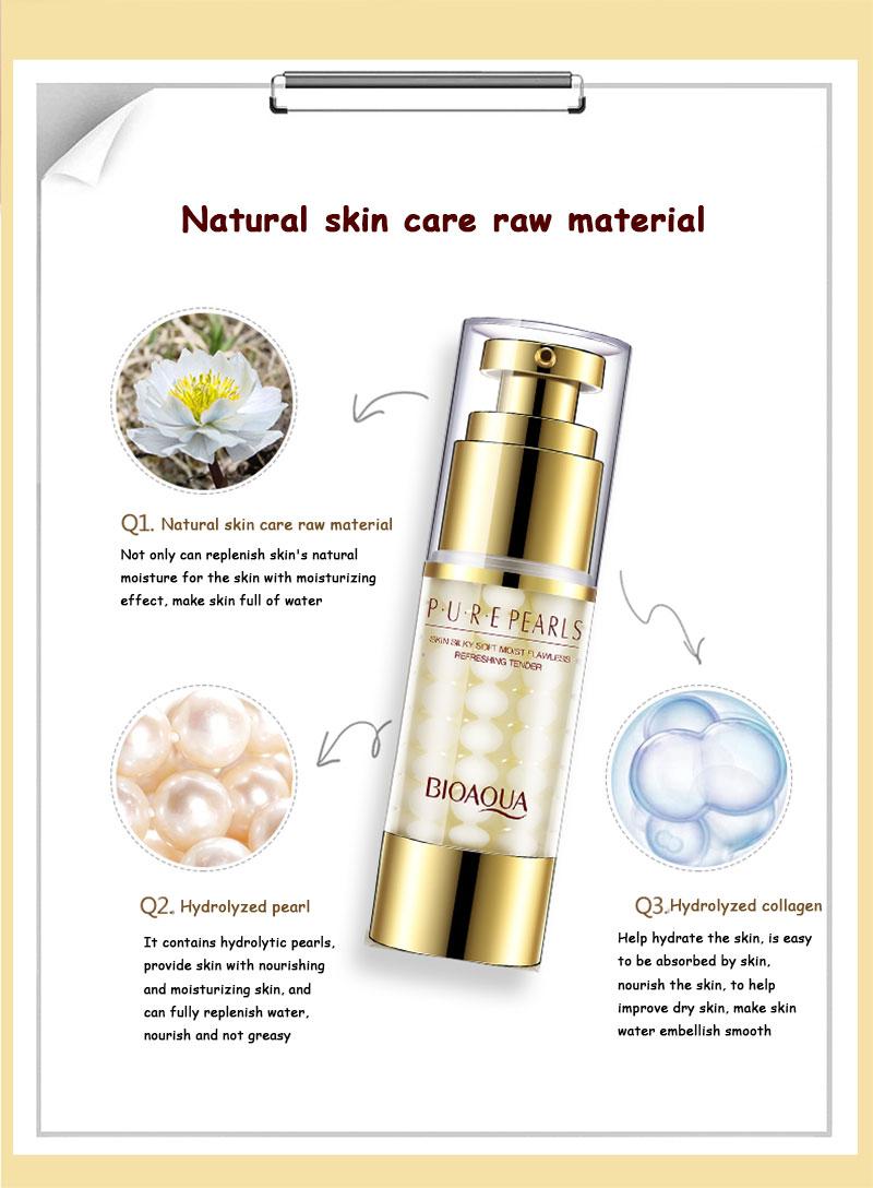 BIOAQUA-Pure-Pearl-Face-Skin-Care-Cream-Essence-Hyaluronic-Acid-Deep-Moisturizing-Skin-Care-Anti-Wrinkle (3)