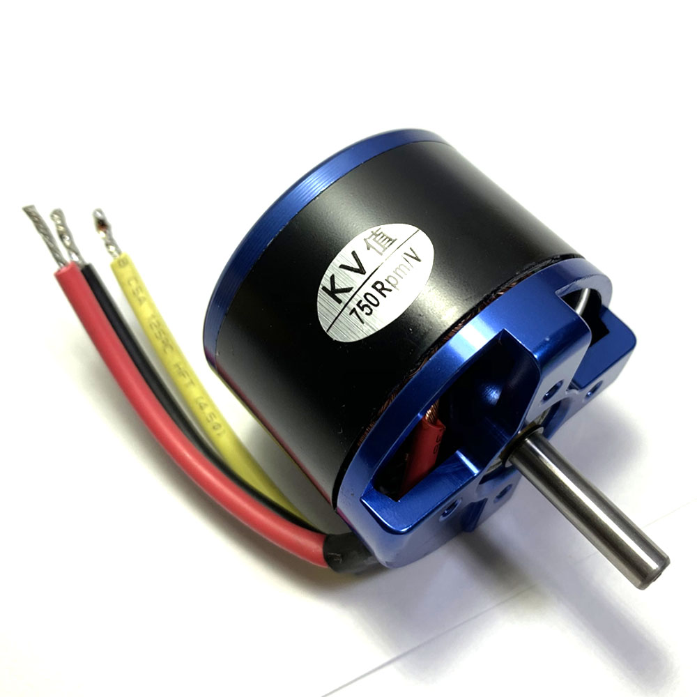 1PC N4240 750KV Brushless Motor For helicopter for FPV Racer DIY Racing Drone FPV For Racing Dron Game1PC N4240 750KV Brushless Motor For helicopter for FPV Racer DIY Racing Drone FPV For Racing Dron Game