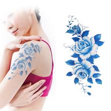 Tatuagem avaliaes