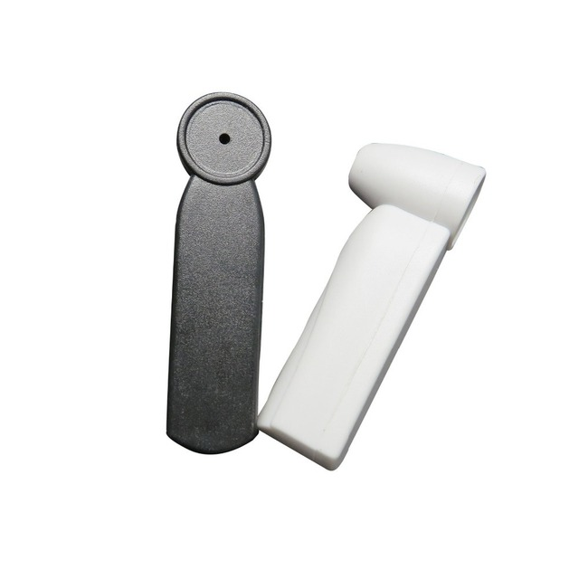 2015 wholesale popular mini hard tag security tag detacher eas tag with best price
