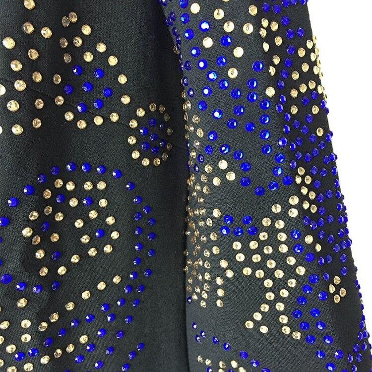 Forage Auto culture Designer Sexy Robe Paquet Qualité Haute Bretelles De Élastique Piste Cour Fesses Féminine Chaude Nouvelle TUqYpxp