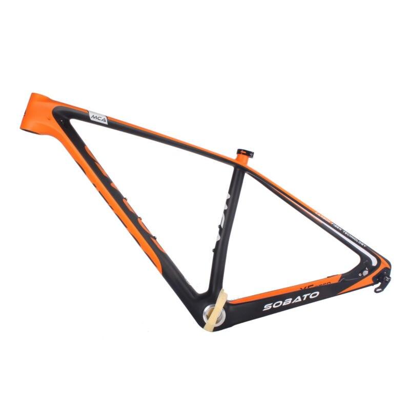 online kaufen gro handel orange mountainbike rahmen aus. Black Bedroom Furniture Sets. Home Design Ideas