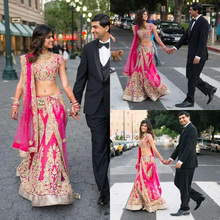 TPSAADE 2016 Mermaid Wedding Dress Neckline Floor Length