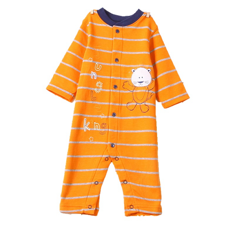 Compare Prices on Kids Orange Jumpsuit- Online Shopping/Buy Low ...