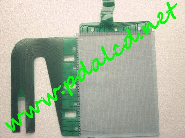 GP2600-TC11 / GP2600-TC41-24V HMI for touch panel ,New goods ,Proface touchpad shenfa