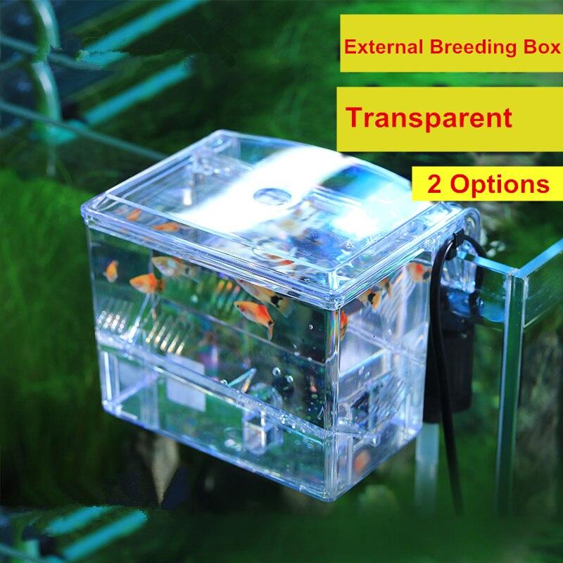 Online buy wholesale aquarium fish bowl from china for Order aquarium fish online