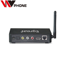 WV 2016 Best Selling Android Tv Box 4 karat Media Player Egreat R6s2 3840*2160 ISO & BDMV 3D Dolby TrueHD & DTS-HD Quad Core(China (Mainland))
