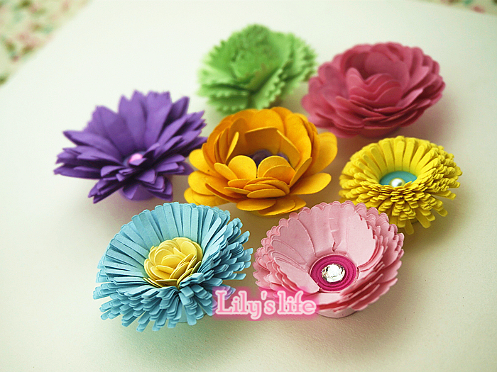 Free shipping quilled creations spiral quilling paper flowers free shipping quilled creations spiral quilling paper flowers quilling dies paper paper strips on aliexpress alibaba group mightylinksfo