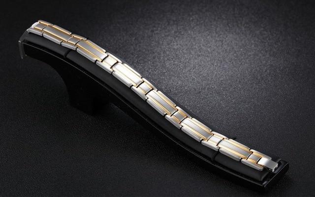 Модный мужской браслет трендовые браслеты для женщин очаровательные
