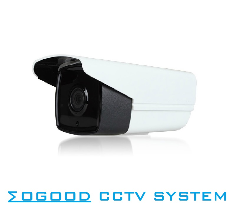 Hikvision Multi-language Version DS-2CD3T25-I3 2MP H.265 POE IP Bullet Camera  Support  IR 30M Outdoor Waterproof