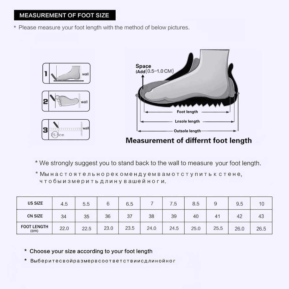 Donna-Siyah yarım çizmeler Hakiki deri ayakkabı Kadın Botları Sonbahar Kış 2019 Sivri Burun Lüks Marka Ayakkabı Kadınlar Topuk Kürk
