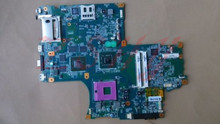 for SONY VAIO M782 VGN-AW330 VGN-AW MBX-194 laptop motherboard pm45 DDR2 A1563298A Free Shipping 100% test ok a1726143a for sony vaio vgn cs mbx 196 laptop motherboard gm45 ddr2 hd graphics free shipping 100% test ok